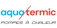 logo-aquatermic-pac